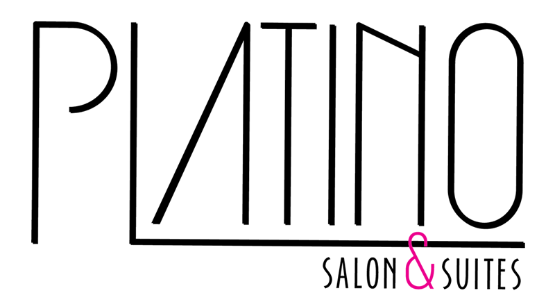 Platino Salon & Suites